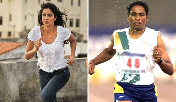 Katrina-Kaif-to-play-PT-Usha-biopic