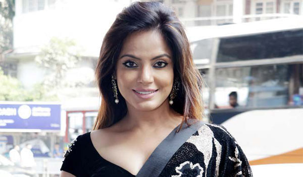 Please-convince-ajith-says-Neetu-Chandra