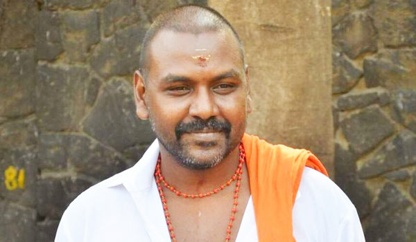 Raghava-lawrence-asks-his-fans-to-keep-calm