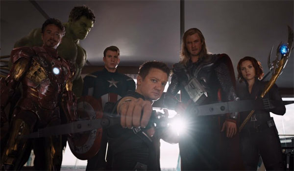 Avengers-End-game-box-office-collection-in-India