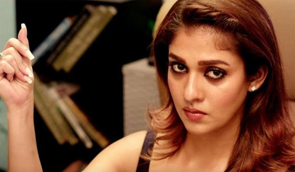 Nayanthara-Television-entry-is-rumour