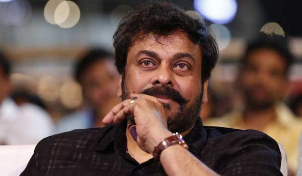 chiranjeevi-donates-rs.25-lakhs-for-association