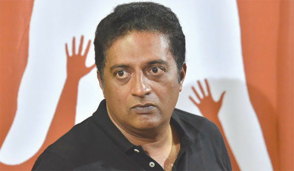 More-Oppose-for-Prakashraj