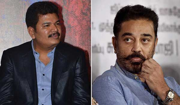 kamal-and-shankar-to-join-in-parthiban-movie-function