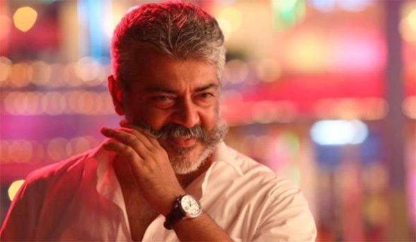 Viswasam--films-another-record