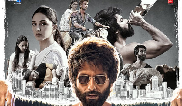 Kabir-Singh-got-trailer-got-1-crore-view-within-24-hours