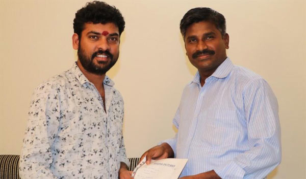 Problem-solved-:-Kalavaani-2-will-release-soon
