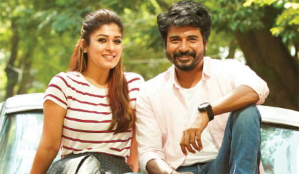 Did-Sivakarthikeyan-will-got-success-in-Mr.Local
