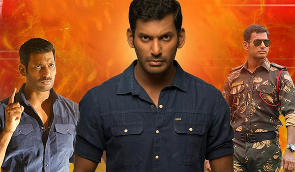Irumbuthirai-2-:-who-have-the-right