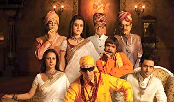 Bhool-bhulaiyaa-sequel-to-be-made