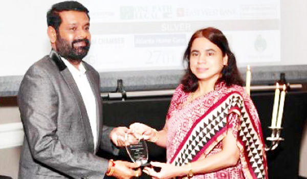 Vasanth-movie-got-more-awards