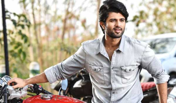 vijay-devarakonda-starring-hero-shooting-begins