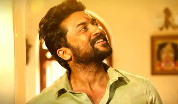 did-surya-telugu-market-down