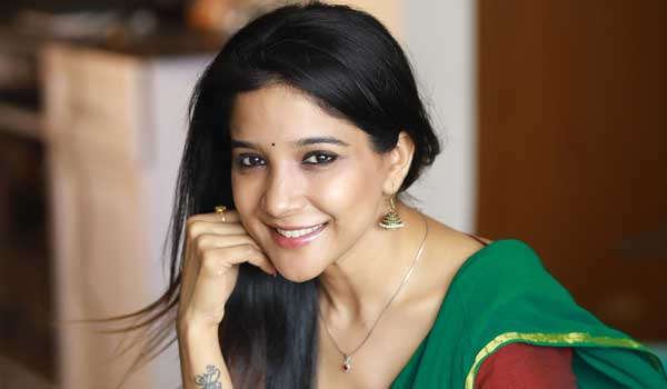 sakshi-agarwal-interview
