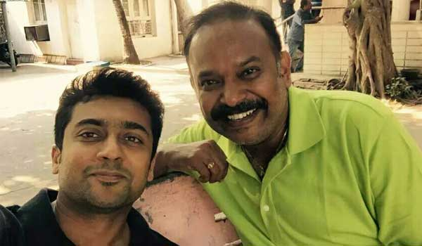 surya-to-announce-3rd-movie-of-venkat-prabhu-tonight