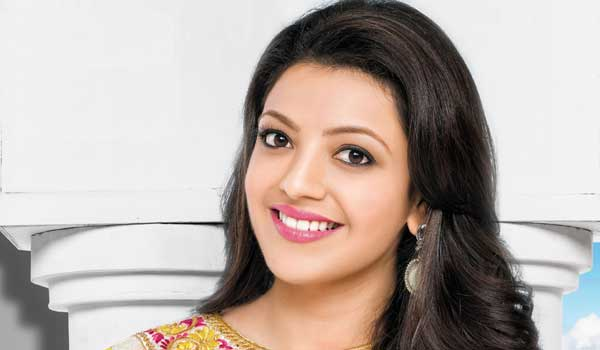 kajal-agarwal-about-indian-2