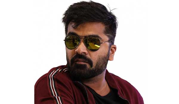 after-14-years-simbu-try-to-direct-movie