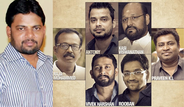 Who-are-all-the-6-Editors-in-Kasadathapara.?