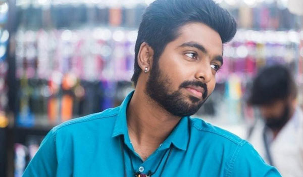Money-is-not-important-says-GV-Prakash