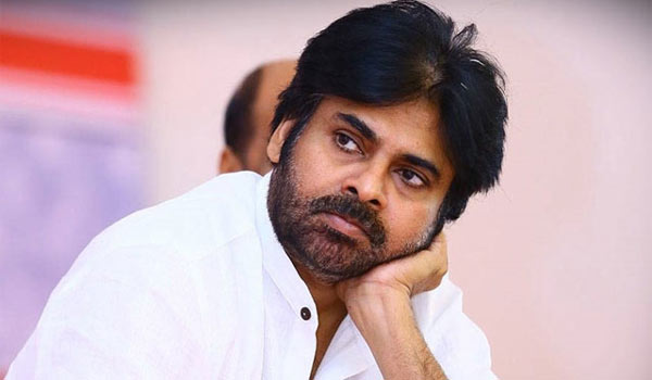 Pawan-Kalyan-loss
