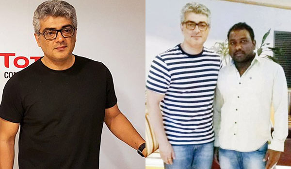 Slim-Ajith-in-60th-film