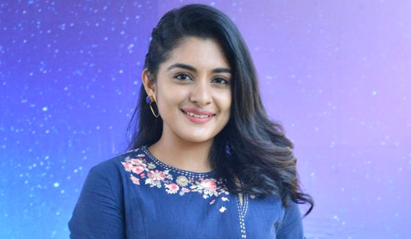 Nivetha-Thomas-backs-to-Hyderabad