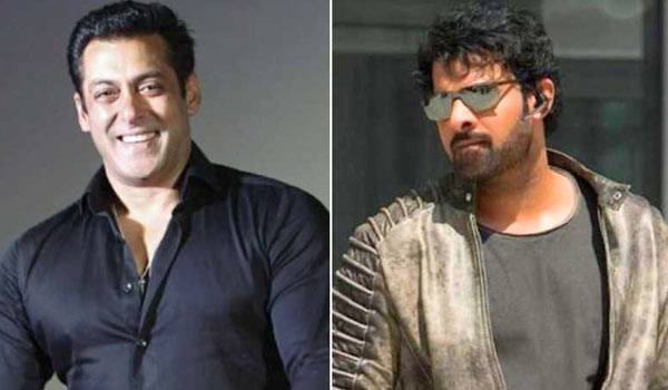 Did-Salman-acting-in-Prabhass-Saaho