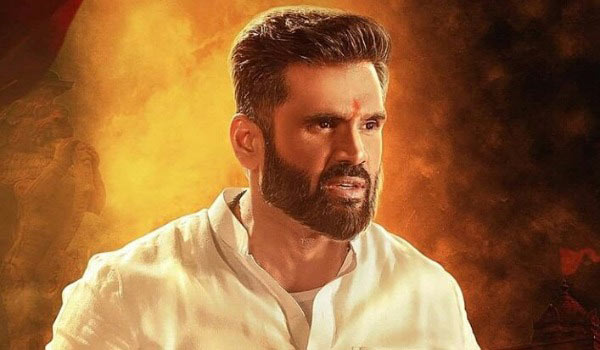 Sunil-Shetty-acting-more-films-in-South-India