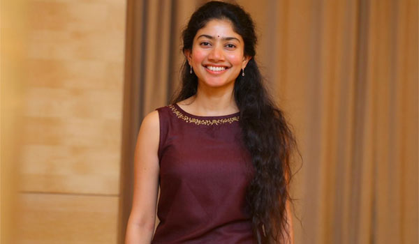 I-will-work-as-Doctor-says-Saipallavi