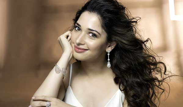 tamanna-says-yes-to-perform-in-single-song