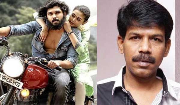 dont-use-scenes-who-was-directed-by-me,-says-director-bala
