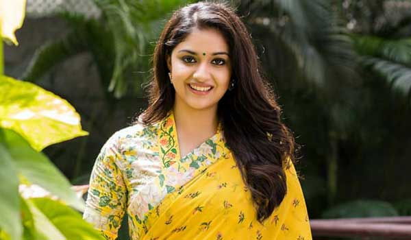 keerthi-suresh-to-pair-with-ajay-devgan