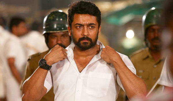 NGK-booking-begins