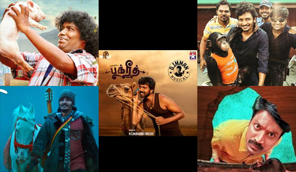More-animal-based-movie-in-Tamilcinema