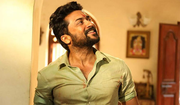 NGK-beats-Viswasam-on-first-day-chennai-collection
