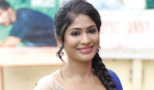vijayalakshmi-starts-her-second-innings-in-cinema