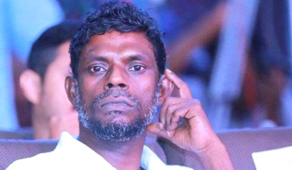 Sexual-allegation-against-actor-Vinayakan