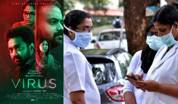 Again-nipah-Virus-:-Virus-movie-shocks