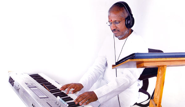 How-much-Traiff-for-Ilayaraja-song