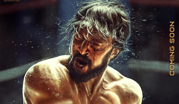 Sudeep-backs-to-Tamil-as-Bayilvaan