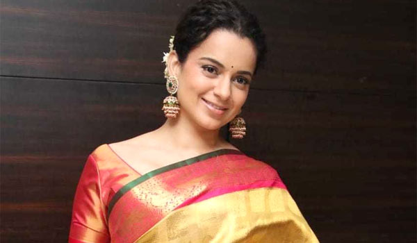 Did-Thalaivi-budget-in-Rs.100-crore