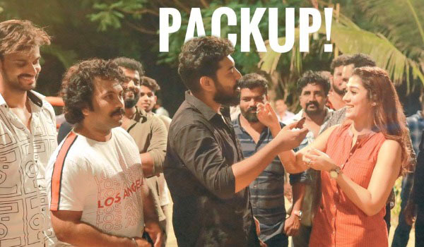 Nivin-Pauly---Nayantharas-Love-Action-Drama-shooting-completed