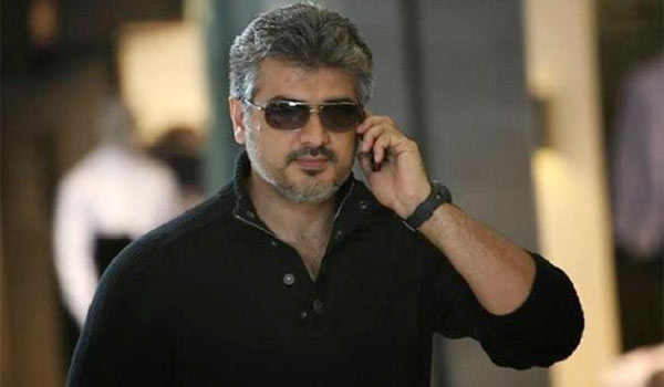 Slim-Ajith