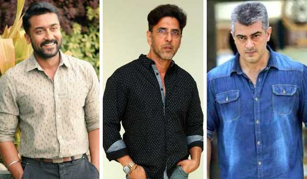 Actor-Babloo-Prithiveeraj-lashes-out-at-Ajith-and-Suriya,-stokes-controversy