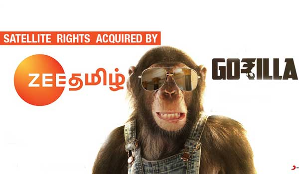 zee-tamil-channel-gets-korilla-broadcasting-rights