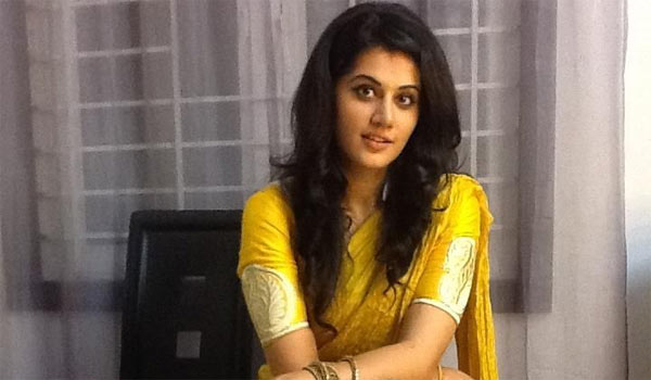 Taapsee-about-her-wedding