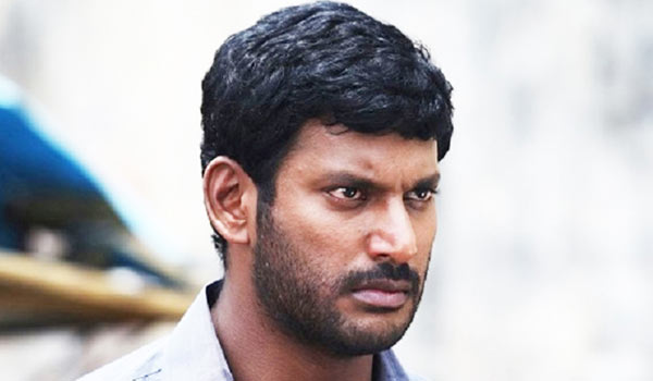 We-ready-to-face-everthing-says-Vishal