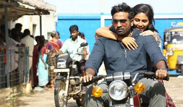 What-is-the-story-of-Sindhubaadh-movie