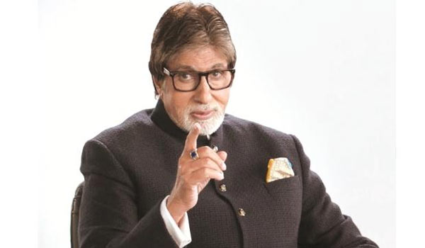 Amitabh-bachchan-pay-2100-farmers-loan