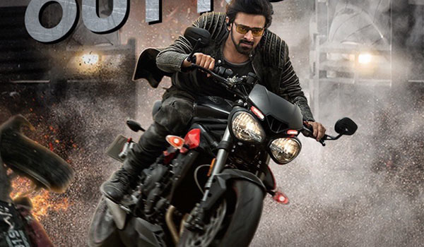 Saaho-Teaser-out-:-Action-sequence-high-equal-to-Hollywood